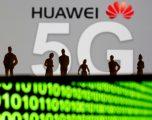 Huawei do të ndërtojë rrjetin 5G të operatorit më të madh celular në Rusi