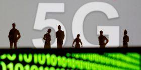Huawei kërkon nga një gjykate Amerikane të anulojë sanksionet