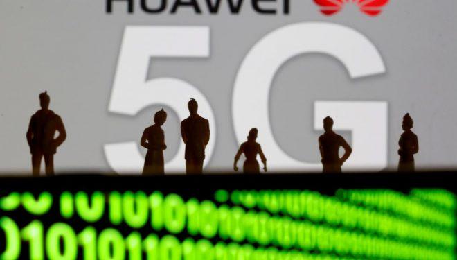 SHBA vënë në rrezik biznesin 105 miliardë dollarësh të Huawei