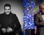 Dani dhe Faton Isufi së shpejti me duet