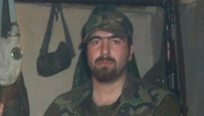 Haradinaj: Fisnik Ismaili në luftën e Koshares i ka deshifruar kodet e serbëve