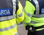 Me kanabis në xhepa shkoi në stacionin policor, ankesa e 33-vjeçarit befasoi policinë