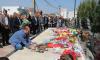 Gjilani nderon martirët e Lladovës në 20 vjetorin e masakrës