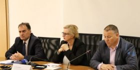 219 kërkesa për legalizimin e armëve marrin pëlqimin e MPB-së