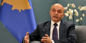 Mustafa bën thirrje për unitet: Të flasim me një zë për interes të Kosovës