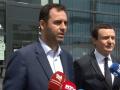 Kurti për padinë ndaj Thaçit e Veselit: Prokuroria Themelore e Prishtinës në heshtje varri