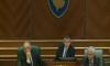 I vazhdohet mandati për 30 ditë Komisionit Hetimor për zbardhjen e rastit të deportimit të turqve
