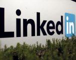 Linkedin lançon butonë të ngjashëm të reagimeve si në Facebook