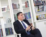 Haziri: Kurti tentoi të thotë se janë dy parti LDK, njëra në Kuvend e tjetra në lagjen Qafa