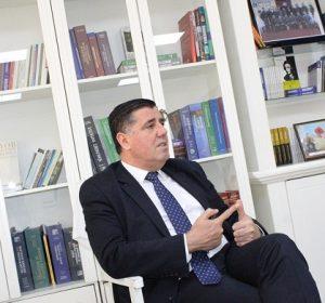 Lutfi Haziri: Masa e reciprocitetit duhet të qartësohet deri në fund