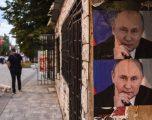 Milionat ruse kundër shtetësisë së Kosovës?