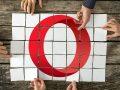 Opera 60 vjen me një portofol kriptomonedhash në desktop
