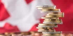 Zvicra dëbon kosovaren; Për 20 vite mori 403 mijë franga pa punuar asgjë