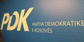 Levizja Vetëvendosje po blen vota në Prizren