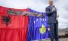 Haradinaj akuzon Mogherinin e Hahnin për deklaratat rreth korrigjimit të kufijve