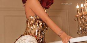 Rina Balaj ka realizuar një fotosesion tepër seksi (Foto)