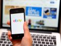 eBay ka 180 milionë blerës aktivë