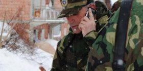 Kronologji ngjarjesh me rastin e 22 vjetorit të Betejës së Zhegocit…