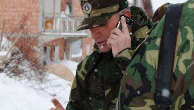 Beteja e Zhegocit shënon përfshirjen e tërë teritorit të Kosovës në flakën e luftës frontale të UCK-së me forcat ushtarake serbe