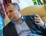 Shpend Ahmeti jep dorëheqje nga PSD