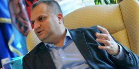 Shpend Ahmeti: LDK t'na ftojë për ta bërë planin për rrëzimin e Qeverisë