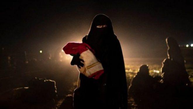 Riintegrimi, i vështirë i të kthyerve nga Siria