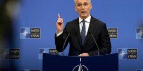 NATO-ja kërkon rifillim urgjent të dialogut Kosovë – Serbi