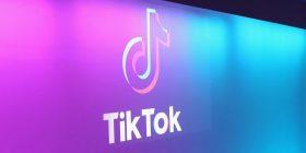 Kompania pas TikTok ka në plan një smartfon