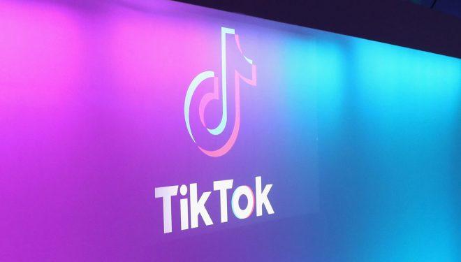 Apple dhe Google bllokojnë TikTok në Indi