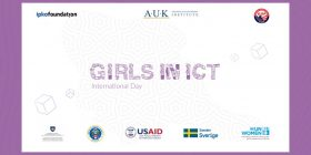 IPKO Foundation dhe RIT Kosova organizojnë për vitin e 5-të me radhë Girls in ICT