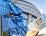 Kur rihapen kufijtë në Evropë?