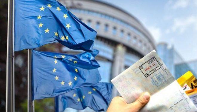 """Pas rikthimit në """"normalitetin e ri"""" Evropa është në një fazë të re të rihapjes – por si do të duket kontinenti?"""