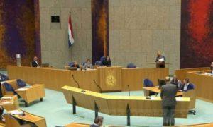 Holanda voton për rikthimin e vizave me Shqipërinë. Por fjalën e fundit e thotë BE
