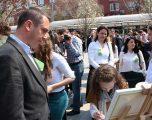 Kosova shënon Ditën Botërore të Ndërgjegjësimit të Autizmit