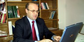 Minishengeni ballkanik, blla blla blla, …. Unioni doganor Kosovë-Serbi