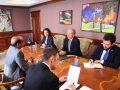Kosova bëhet së shpejti me Ambasadë në Katar