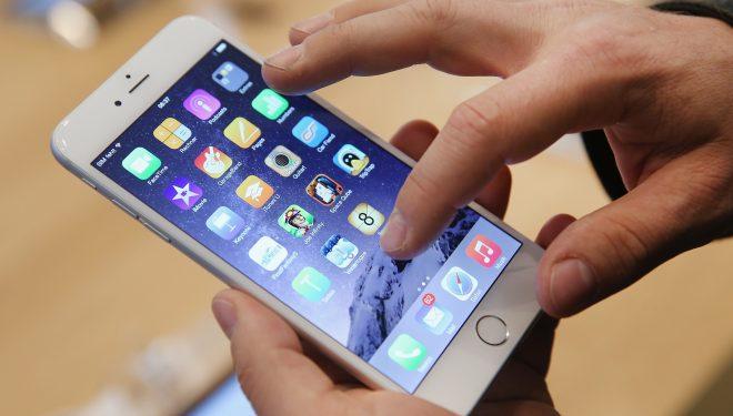 Partneri kontrollon vazhdimisht telefonin tuaj – ai mund të ketë këto probleme