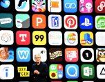 Apple: Ja arsyet pse App Store nuk është monopol