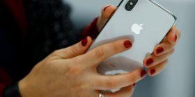 Apple përmes versionit iOS 14.5 tenton të rregullojë problemin e baterive të iPhone