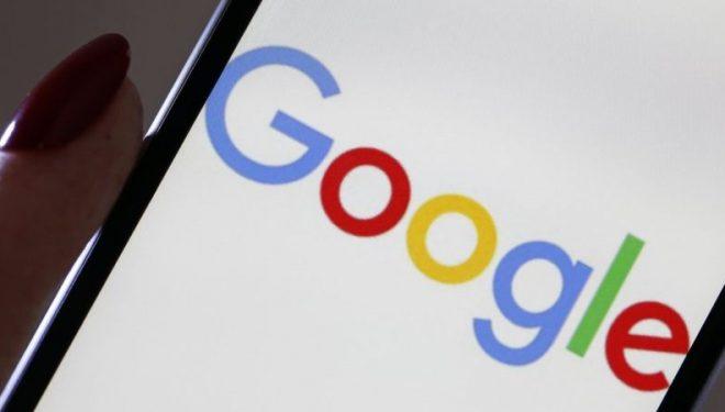 Google do të fshijë automatikisht historikun e kërkimit dhe vendndodhjes