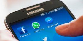 Facebook kufizon mundësinë e transmetimit të drejtpërdrejtë