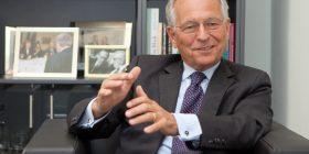Ischinger i reagon Grenellit: Mandati juaj ka skaduar, lija Kosovën njerëzve të saj