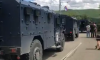 Kosova thërret Serbinë të mos u dalë krah të arrestuarve në veri, të përfshirë në krim e korrupsion