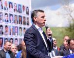 Veseli: Së shpejti do të formohet një Tribunal për gjykimin e krimeve serbe në Kosovë