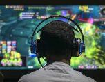 Varësia ndaj video-lojërave sëmundje sipas OBSH