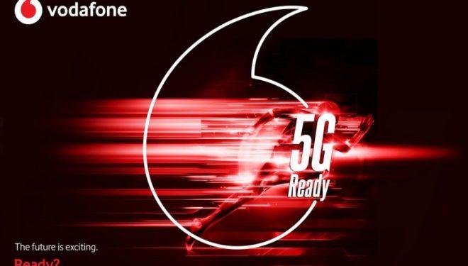 Vodafone kishte gjetur probleme sigurie në pajisjet e Huawei në 2011 dhe 2012