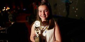 """13 vjeçarja gjeni nga Gjakova Fiona Meqa me krijimin e saj i bën shtëpitë """"inteligjente"""""""