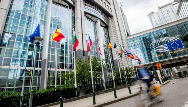 A rrezikohet zgjerimi i BE-së pas zgjedhjeve Parlamentare?
