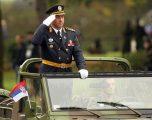 Prokuroria Speciale po heton gjeneralët serbë për krime në Kosovë