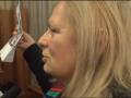 Përfundon intervistimi i Flora Brovinës
